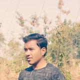 Vaibhav from Khamgaon | Man | 27 years old | Cancer