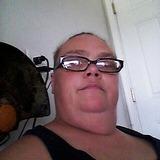 Missvanessa from Lake City | Woman | 46 years old | Scorpio