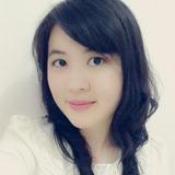 Lia from Jakarta | Woman | 34 years old | Scorpio