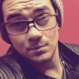 Cainanw from Maple Ridge | Man | 24 years old | Virgo