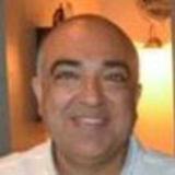 Manuav from Bad Homburg vor der Hohe   Man   45 years old   Cancer