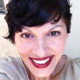 Sunnyside from Thousand Oaks | Woman | 49 years old | Virgo