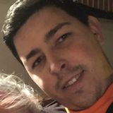 Fernandez from Paterna | Man | 27 years old | Virgo