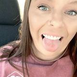 Readbio from Whitesboro | Woman | 33 years old | Aquarius