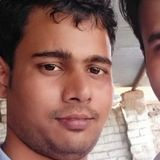 Amod from Patna | Man | 27 years old | Pisces