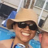 middle-aged asian women in Colorado #6