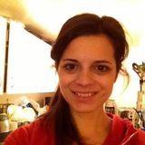 Milagro from Lapeer | Woman | 29 years old | Sagittarius