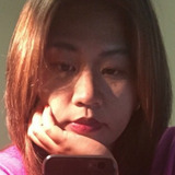 Hayahm from Woodbridge | Woman | 35 years old | Taurus
