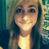 Melia from Niota | Woman | 24 years old | Taurus
