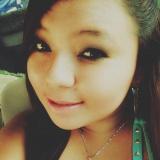 Sruiz from East Pasadena | Woman | 25 years old | Virgo