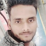 Devrishi37Z from Hapur | Man | 22 years old | Pisces