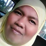 Ninie from Pahang | Woman | 31 years old | Virgo