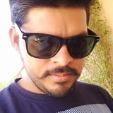 Surya from Beawar | Man | 29 years old | Cancer