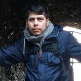 Raulo from Leeds   Man   39 years old   Sagittarius