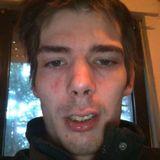 Alex from Sassenberg | Man | 33 years old | Capricorn