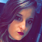 Nicole from Cumming | Woman | 22 years old | Libra