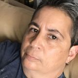 Ely from New Haven | Woman | 60 years old | Aries