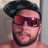 Thomaspoulos from Titusville | Man | 32 years old | Virgo