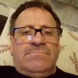 Krzysztofklei2 from Mansfield Woodhouse | Man | 49 years old | Leo