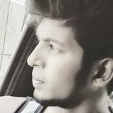 Manish from Tiruvallur | Man | 20 years old | Scorpio