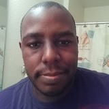 Icewolf from Louisville | Man | 30 years old | Scorpio