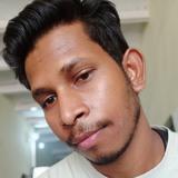 Sumit from Loni   Man   25 years old   Scorpio