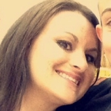 Jennifer from Metairie | Woman | 39 years old | Capricorn