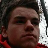 Brayden from Benton | Man | 21 years old | Taurus