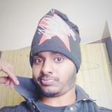 Simr from Phagwara | Man | 28 years old | Gemini