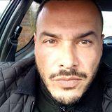 Sicario from Beaucourt   Man   40 years old   Taurus
