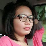 Winda from Jakarta   Woman   32 years old   Gemini