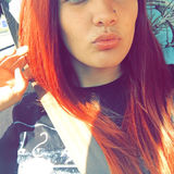 Cedes from Layton | Woman | 21 years old | Pisces