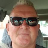 Holly from Altona | Man | 54 years old | Capricorn