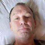 Makodog15I from Groton   Man   46 years old   Gemini