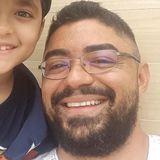 sikh in Pernambuco #10