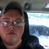 Jonny from Carmi | Man | 27 years old | Taurus