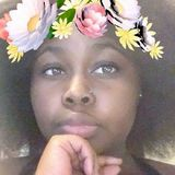 Dominique from Morrisville | Woman | 22 years old | Gemini