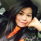 Natasha from Hemel Hempstead | Woman | 41 years old | Aries