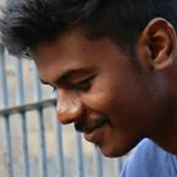 Naveen from Bengaluru | Man | 21 years old | Aquarius