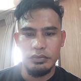 Fakri from Kuching | Man | 31 years old | Gemini