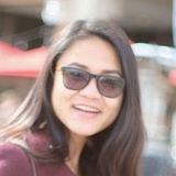 Asian Women in Germantown, Maryland #5