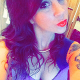 Nikki from Motherwell | Woman | 43 years old | Taurus