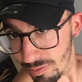 Jordan from Creon | Man | 27 years old | Leo
