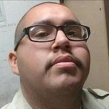 Hector.. looking someone in Yuma, Arizona, United States #4