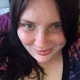 Chlo from Marrickville | Woman | 24 years old | Virgo