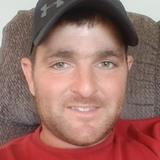 Bob from Alberton | Man | 33 years old | Libra