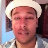 Aj from Ebène | Man | 32 years old | Taurus
