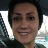 Ky from West Roxbury | Woman | 35 years old | Sagittarius