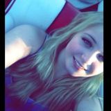 Lydia from Waterlooville | Woman | 25 years old | Aquarius