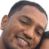 Damian from Leesburg   Man   28 years old   Virgo